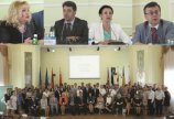 International forum_2016